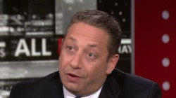 Digesting Felix Sater's conversation with Chris Hayes
