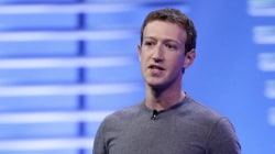 Zuckerberg's silence causing 'irreversible damage': Wired
