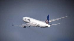 United Airlines puts dog on wrong plane, makes unscheduled landing