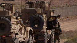 U.S. troops who came under fire from Russian mercenaries prepare for more attacks