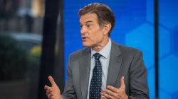Colon cancer: Dr. Oz tells you about awareness and prevention