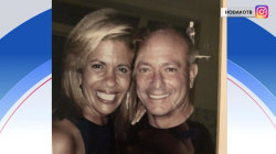 Hoda Kotb's partner Joel turns 60