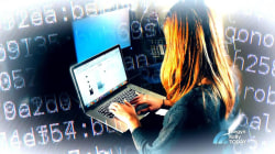 Find out how to avoid hackers