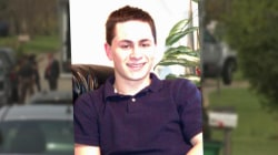 New details emerge about Austin serial bomber suspect