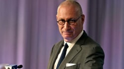 John Skipper, ex-ESPN chief, opens up about cocaine extortion plot