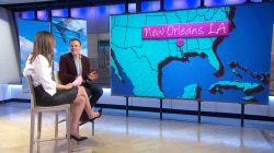 New Orleans, Jackson Hole and other affordable destinations for spring break