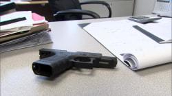 Inside one school that has armed staff members