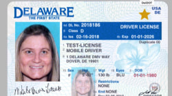 Mobile driver's licenses could be coming to Delaware
