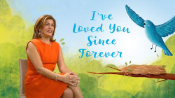 Hoda Kotb and celebrity friends read her new children's book to adorable babies