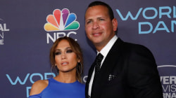 Jennifer Lopez says she's open to getting married a 4th time