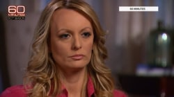What to expect from Stormy Daniels' '60 Minutes' interview about Trump