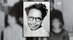 Life well lived: Millie Dunn Veasey, military and civil rights trailblazer, dies at 100