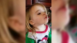 Parents fight to continue CBD oil treatment for daughter with seizures