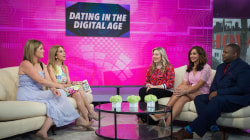 Dating dos and don'ts for the digital age: DO have the right mindset