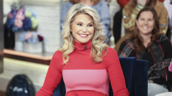 Christie Brinkley on Billy Joel and her surprising beauty secret