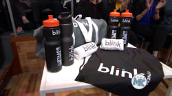 Megyn Kelly audience members receive Blink Fitness subscriptions