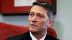 Ronny Jackson confirmation hearing for VA faces delay