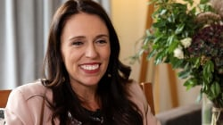 Meet New Zealand's prime minister, Jacinda Ardern – pregnant and in power