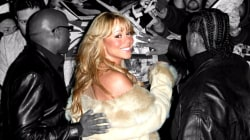 Mariah Carey reveals her secret struggle with bipolar disorder