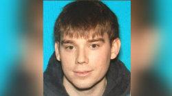 Waffle House shooting suspect is object of multistate search