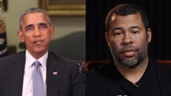 PSA in which fake Obama warns about 'deep fakes' goes viral