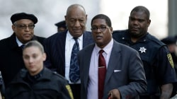 Bill Cosby retrial: 3 women portray him as sexual predator