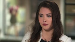 As McKayla Maroney speaks out, new details in gymnastics scandal emerge