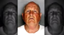 Suspected 'Golden State Killer' arrested after decades