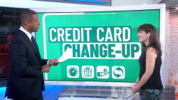 Why it may be time for you to switch to a new credit card