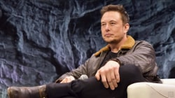 Elon Musk says he's building a cyborg dragon (should we be terrified?)