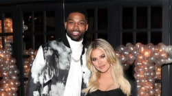 Khloe Kardashian and Tristan Thompson name their baby