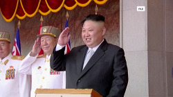 TODAY's headlines: North Korea ends nuke tests, DOJ probes Comey memos