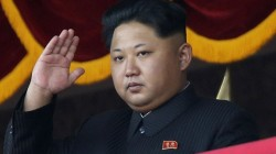 Kim Jong Un: North Korea will suspend nuclear tests, missile launches