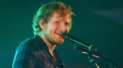Did Ed Sheeran impact the 2018 NFL schedule?