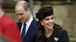 Will the royal baby be born on Queen Elizabeth's birthday?