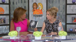 'Super Satya,' 'Eunice': Kathie Lee and Hoda's Favorite Things