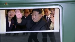 What's next: North and South Korean leaders meet
