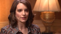 Tina Fey, Emily Blunt and others reveal the best advice they ever received