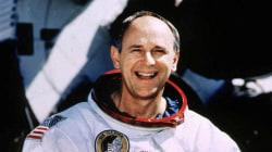 NASA astronaut Alan Bean dead at 86