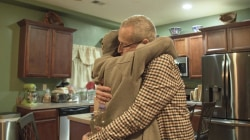 Role reversal: How will millennials care for their aging parents?