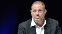 Harvey Weinstein to surrender, face charges of sexual misconduct