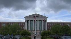 Georgia jury awards $1 billion to rape victim