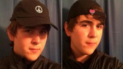 Who is the suspected Texas school shooter?