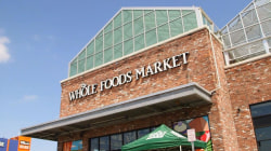 Meet 2 small businesses that made the big time: Whole Foods Market