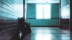 More kids are hospitalized for suicide attempts or thoughts