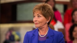 Judge Judy to Megyn Kelly: 'Children should not be able to have guns'