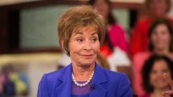 Judge Judy Sheindlin tells women how to negotiate salary
