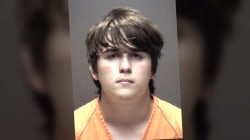 Texas school shooting: New details about suspect emerge