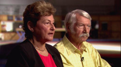 Bella and Martha Karolyi sue USOC, USA Gymnastics over Larry Nassar abuse