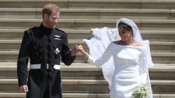 Kathie Lee and Hoda pick their top royal wedding moments